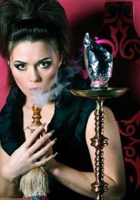 как бросить курить спайс