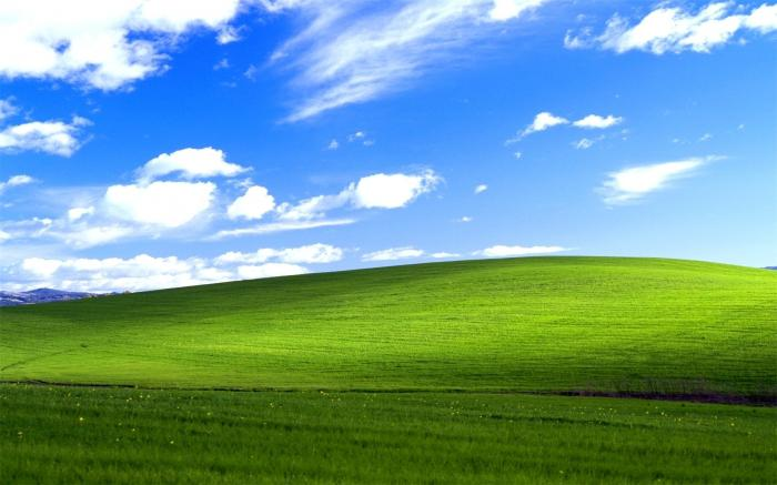 активация windows xp sp2