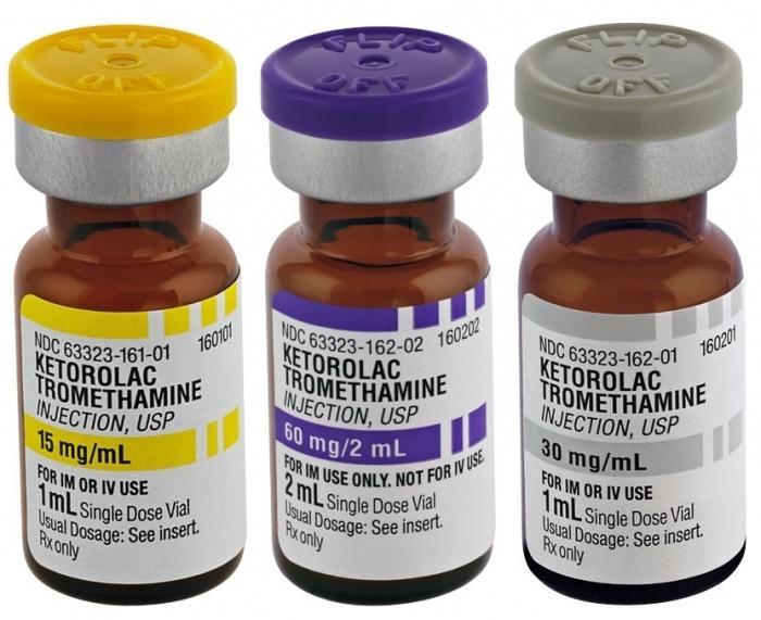 таблетки от бронхиальной аллергии