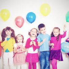 Конкурсы на день рождения для детей 10 лет дома смешные и веселые