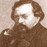 Slavophiles and Westerners in Russian Philosophy