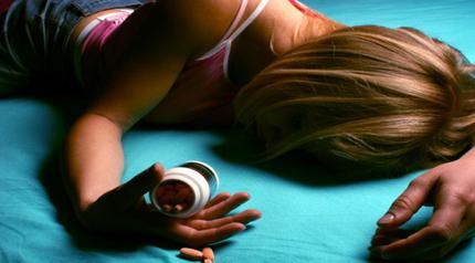 Передозировка валерьянкой: симптомы и последствия