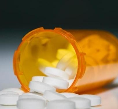Что будет если выпить 8 таблеток валерьянки