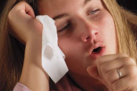 Гаймориты и аденоиды у детей лечение народными средствами