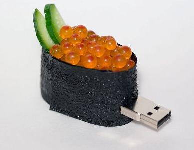 creative flash drives