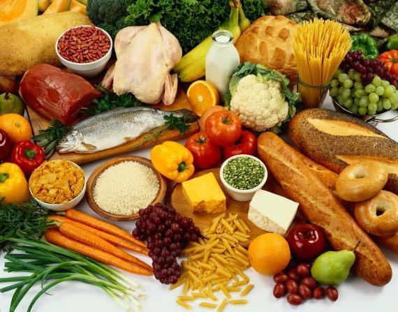 cholecystitis diet