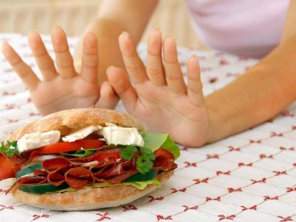 diet for pancreatitis and cholecystitis