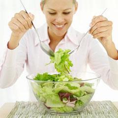 кто снизил холестерин без лекарств отзывы