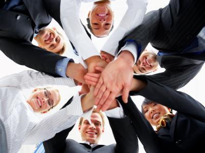 рамочное соглашение о сотрудничестве образец - фото 10