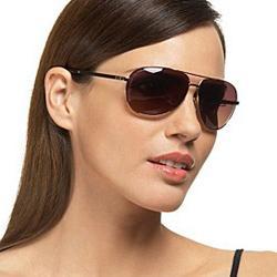 Очки солнцезащитные ray ban челябинск