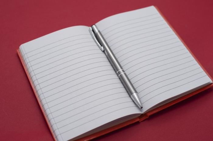 Пояснительная записка и аннотация к диплому как написать ru Вся необходимая информация изложена ниже аннотация к диплому