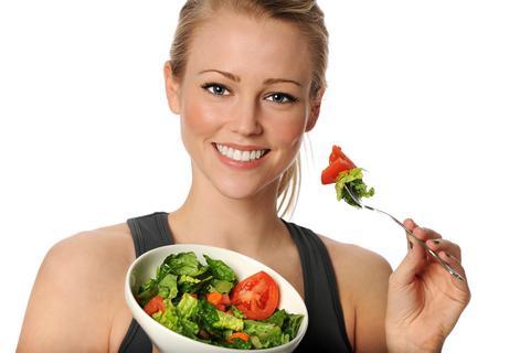 Меню диеты Магги на 4 недели Отзывы похудевших и