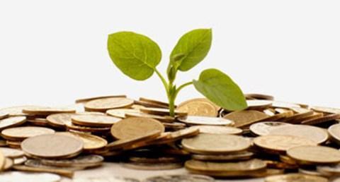 economic return on assets