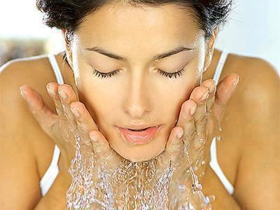 skinore acne gel