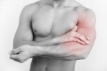 why do muscles hurt after training