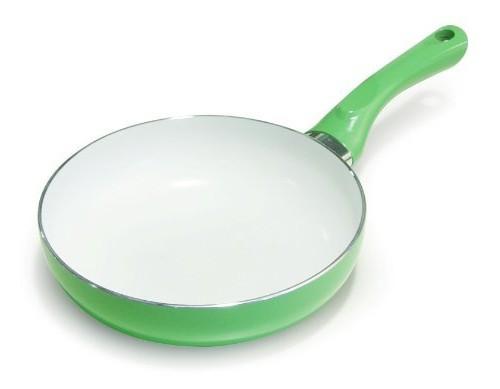 ceramic coated pan Price