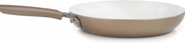 ceramic coated pan reviews