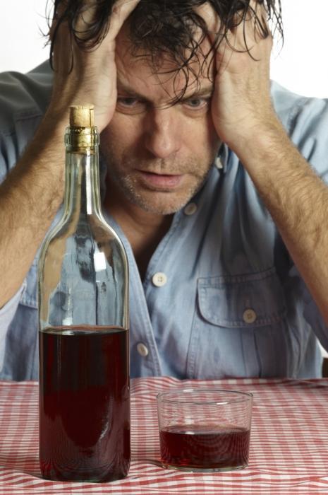 Лечение зависимости от оксибутирата лечение от алкогольной зависимости по методу довженко в ижевске