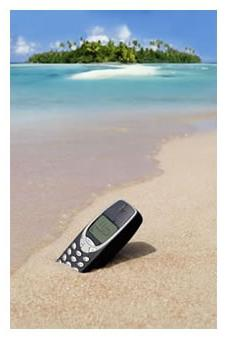 Пять способов, как найти потерянный телефон