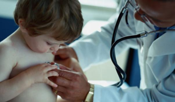 Народные методы лечения мелкоклеточного рака