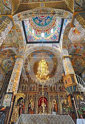 Holy Dmitry