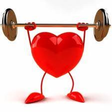Скачать комплекс упражнения для похудения для андроид