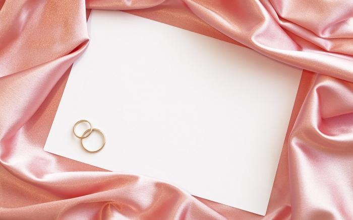 Поздравления на свадьбу в прозе и