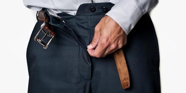 Дрочит сжимая член - не дает кончить » Порно