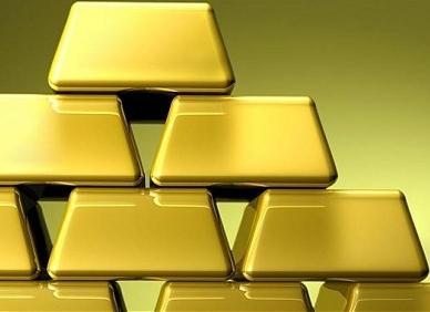 Унция золота в граммах