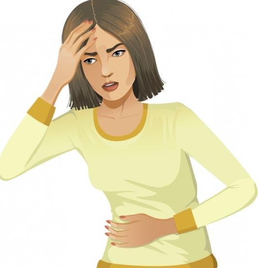 убрать жир подмышек в домашних условиях