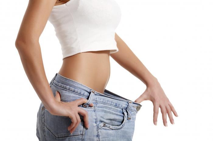 siberian fiber thin waist