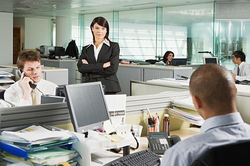 Менеджер Активных Продаж Должностная инструкция
