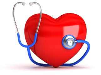 how to lower blood cholesterol