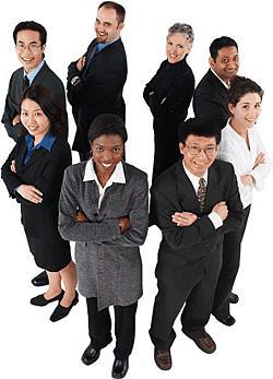 Должностная Инструкция На Менеджера По Продажам