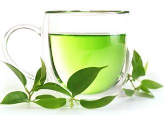 green tea extract evalar reviews