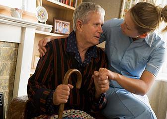 группы знакомств пожилых людей