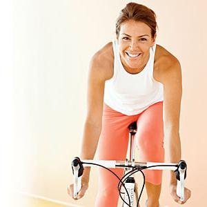 как улучшить обмен веществ и похудеть отзывы