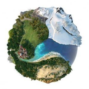 building climatology