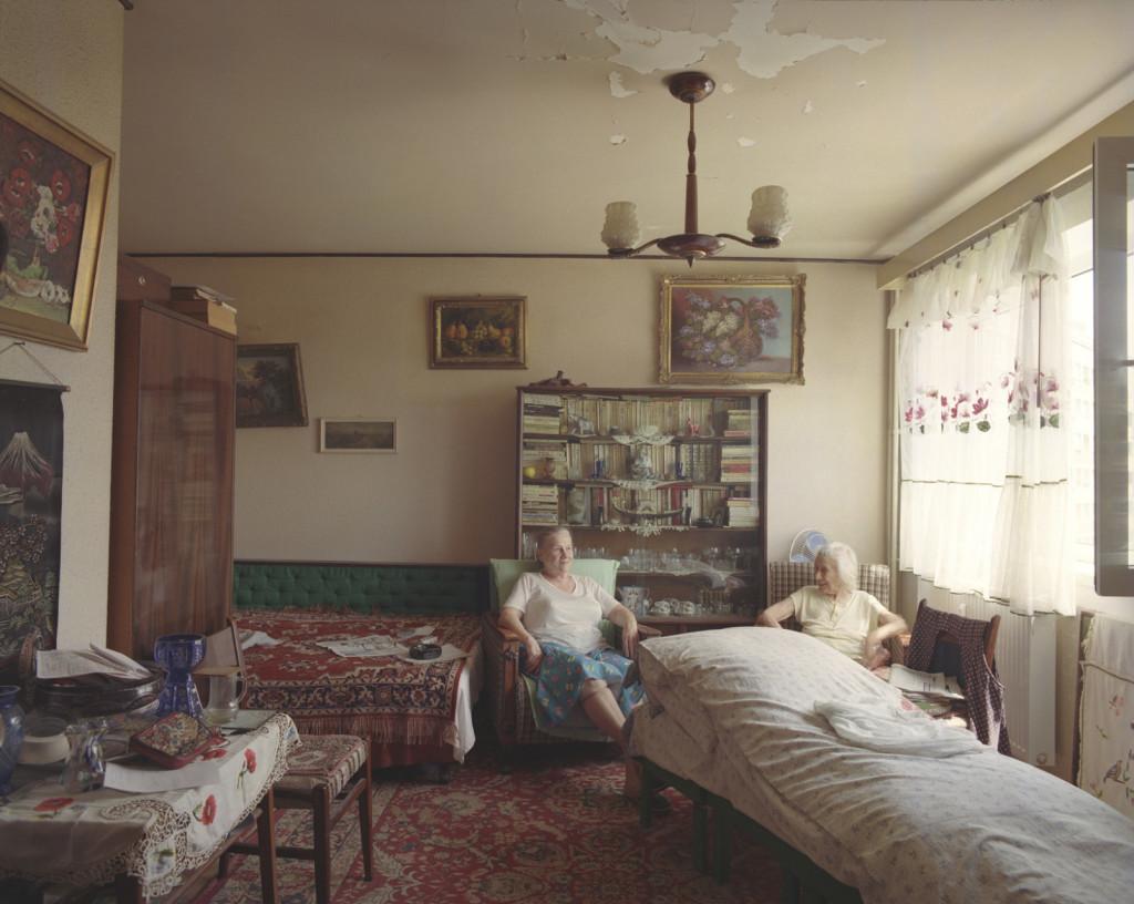 соответствующем реальные квартиры россиян фото работала