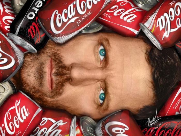 koka-kola-seksi