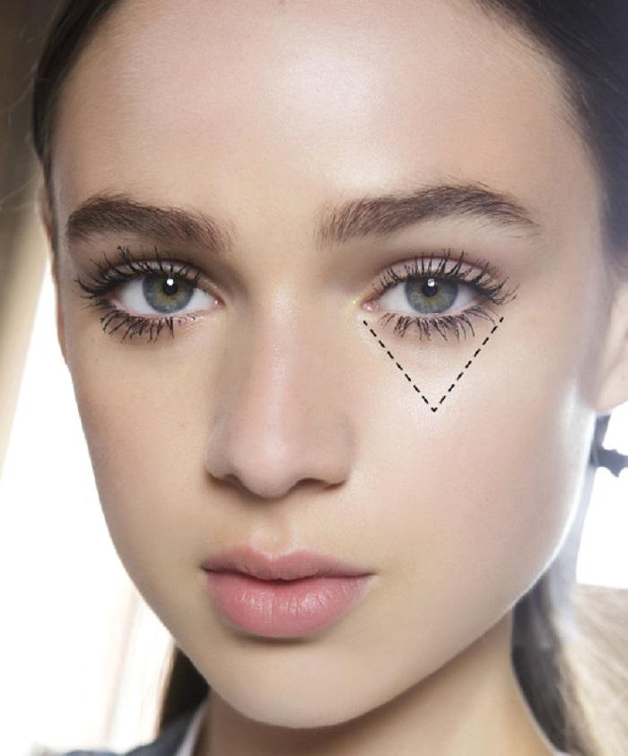 открыть глаза с помощью макияжа фото кабачками простые вкусные
