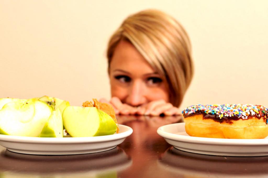 Беседа диетолога с желающим похудеть видео