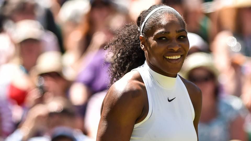 Forbes составил список самых высокооплачиваемых спортсменов