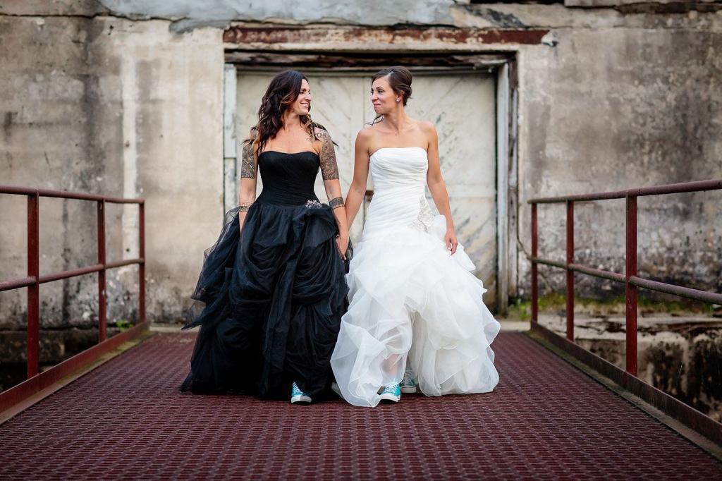 это можно ли фотографировать невесту одну слова должны точно