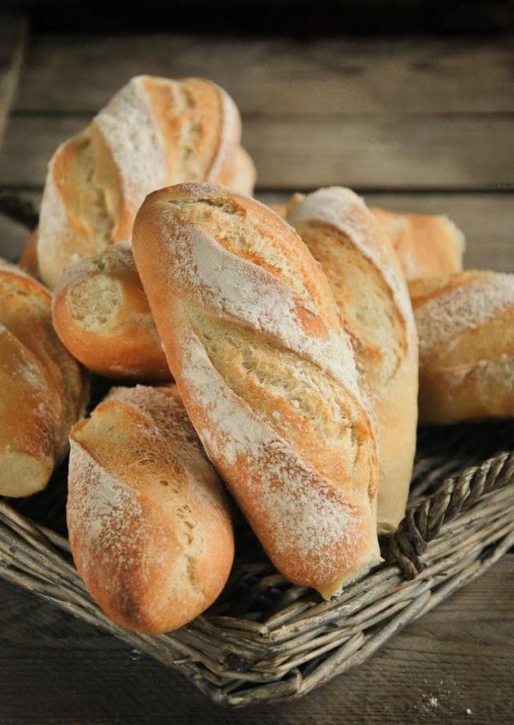 Хрустящий жареный лук – кулинарный рецепт