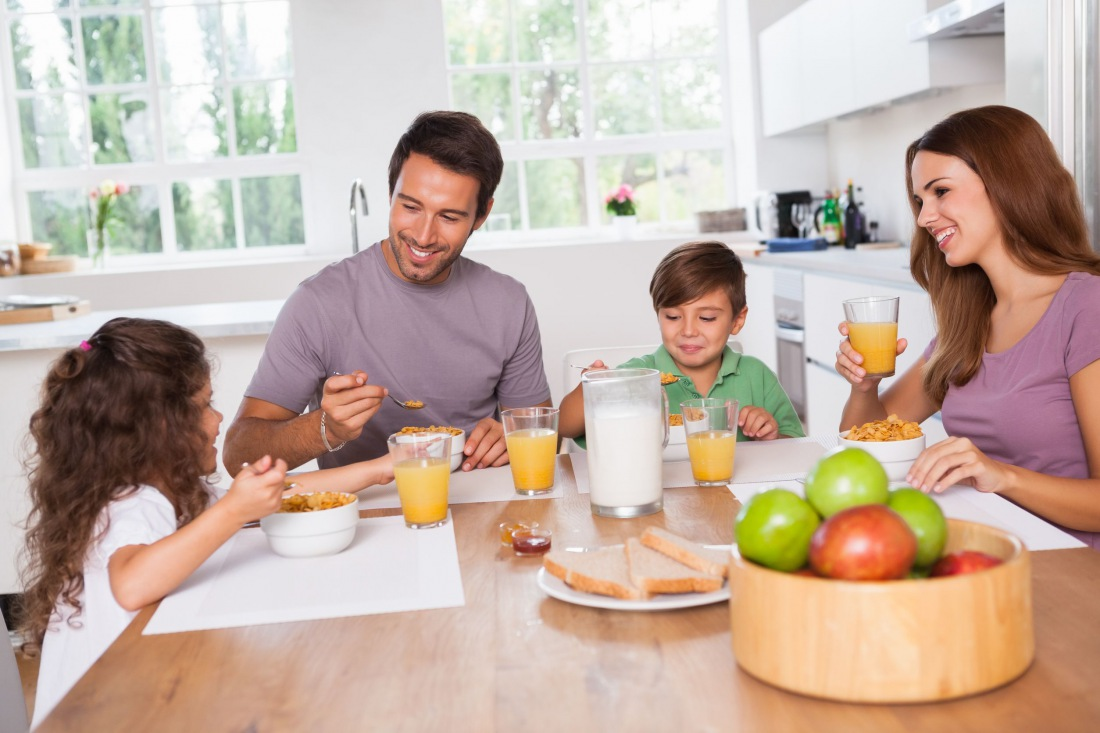 healthy eating thesis Free healthy eating papers, essays, and research papers my account to persuade the audience to develop healthy eating habits thesis: changing your eating habits.