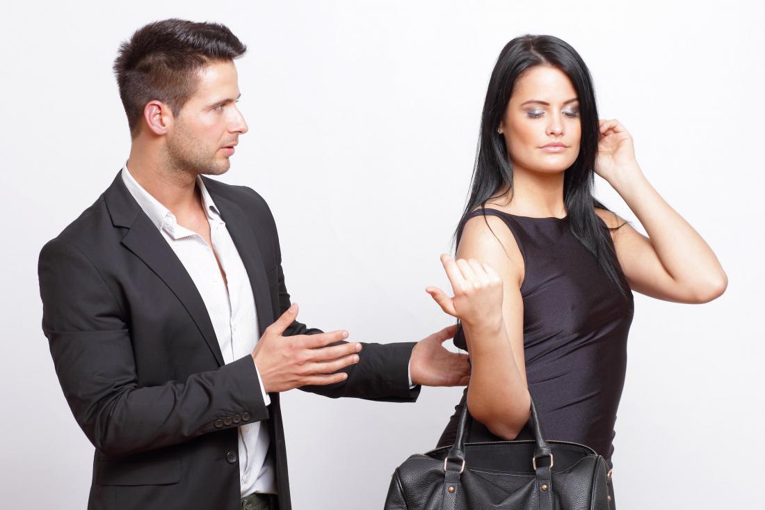 мужчинами с как заводить знакомства правильно