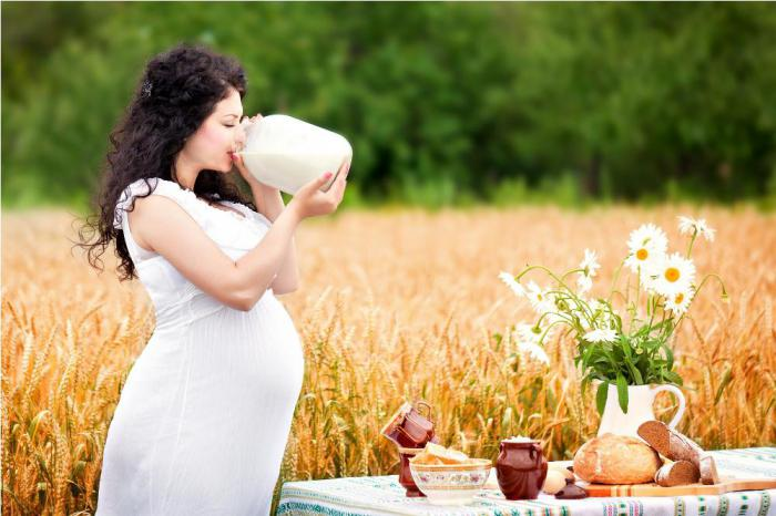 Чем заняться во время беременности Из личного опыта