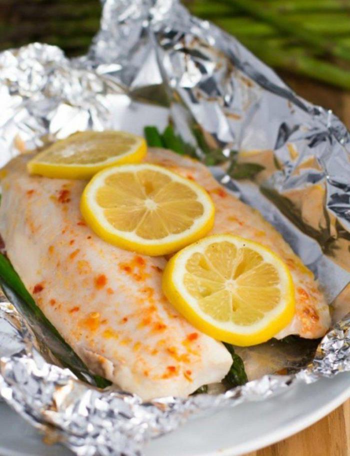 Какую Рыбу Можно Приготовить На Диете. Рецепты диетических блюд из рыбы. Вкусно, полезно, некалорийно