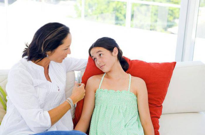 Менструация у дочери: что стоит рассказать ей перед началом взрослой жизни?